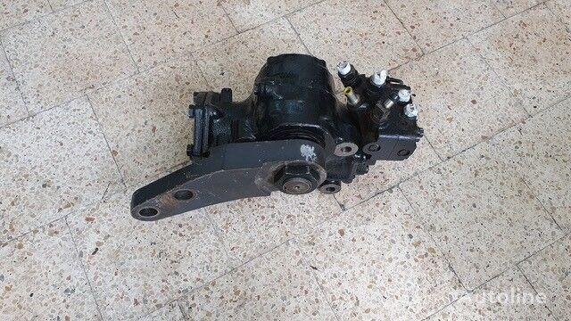 coluna de direção RENAULT /Steering Box double steer (809988617) para camião RENAULT Kerax
