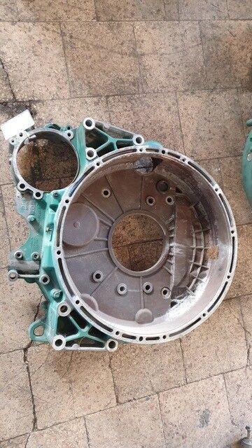 corpo do volante do motor para camião RENAULT DXI / FM/ VOLVO D11