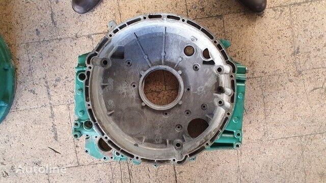 corpo do volante do motor RENAULT Dxi7/ Volvo D7 para camião