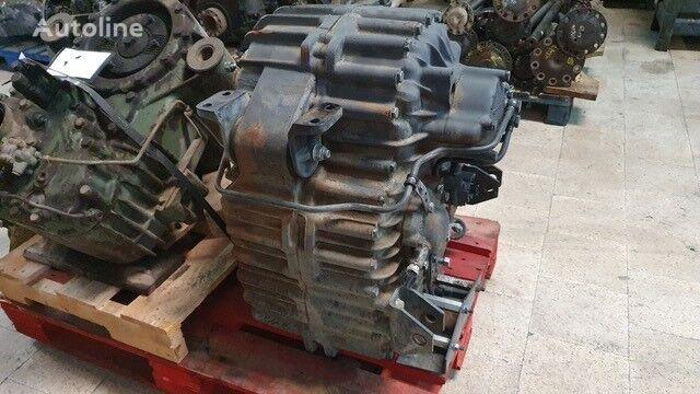 tomada de força MERCEDES-BENZ VG2400 para camião MERCEDES-BENZ